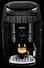 Kaffeevollautomat EA8108